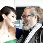 La gente che sta bene_© Simona Gemelli_Film4Life_10