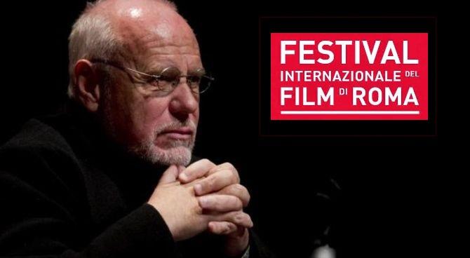 Muller Festival Film Roma
