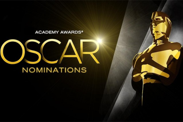Oscar-2013-Nomination-638x425