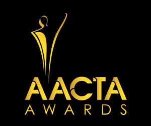 aacta-awards-logo