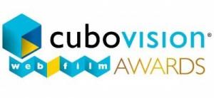 cubovision web film awards 2014