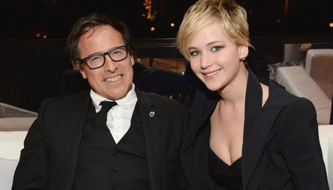 jennifer_lawrence_david_o_russell.jpg
