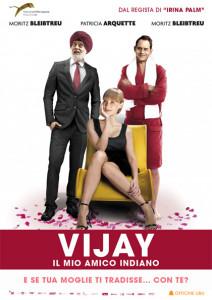 locandina Vijay
