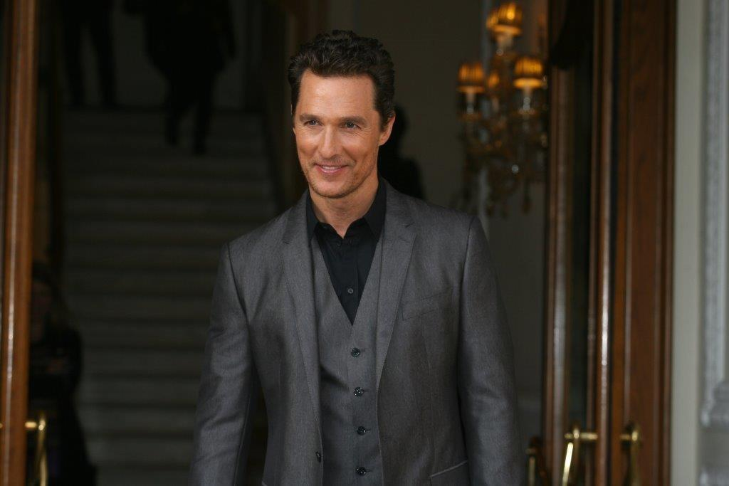 matthew_mcconaughey-interview2