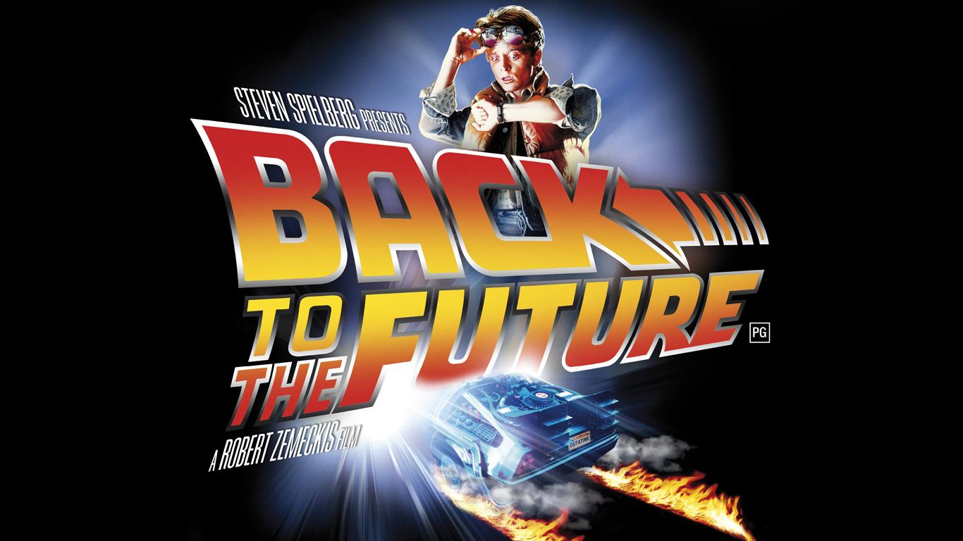 ritorno-al-futuro-musical.jpg