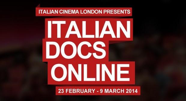 Italia-Docs-Online