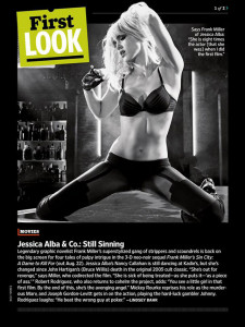 Sin-City-A-Dame-to-Kill-Alba