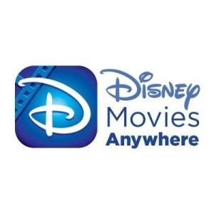 disney_movies_anywhere_logo