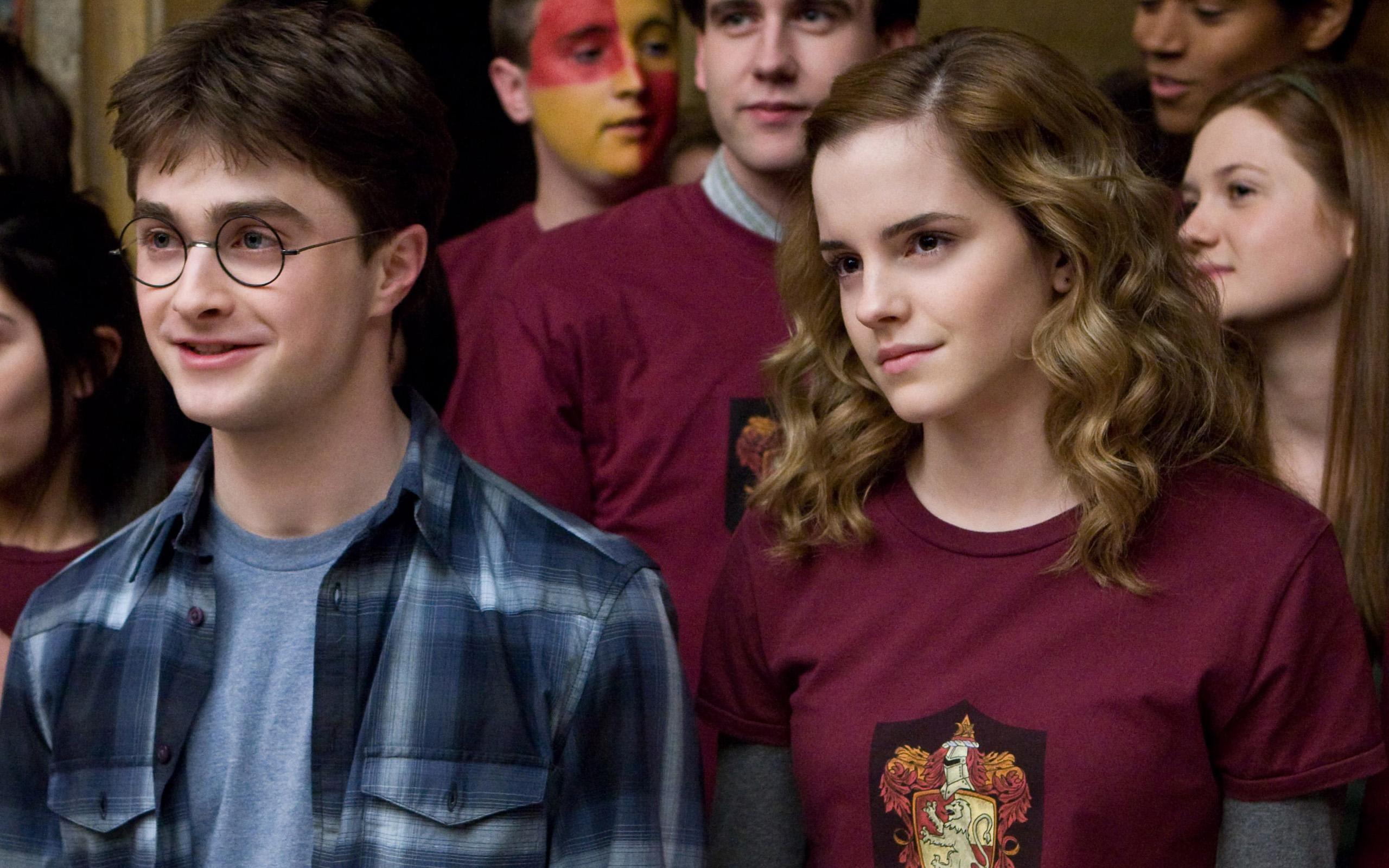 harry-potter-e-hermione