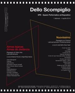 locandina_programma_dello_scompiglio