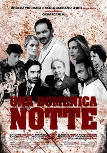 una_domenica_notte_locandina