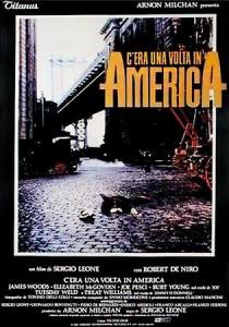 volta_america_locandina