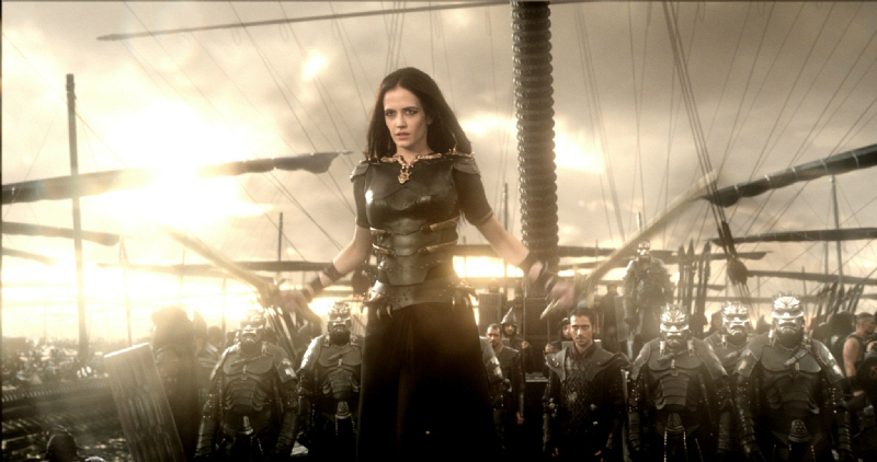 300_box_office