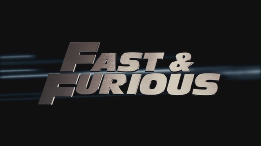 Fast-Furious-Trailer-t