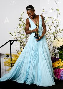 Lupita-Nyongo-Oscar-