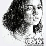 Nuwebe-Poster