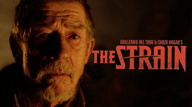 Serie-tv-The-Strain