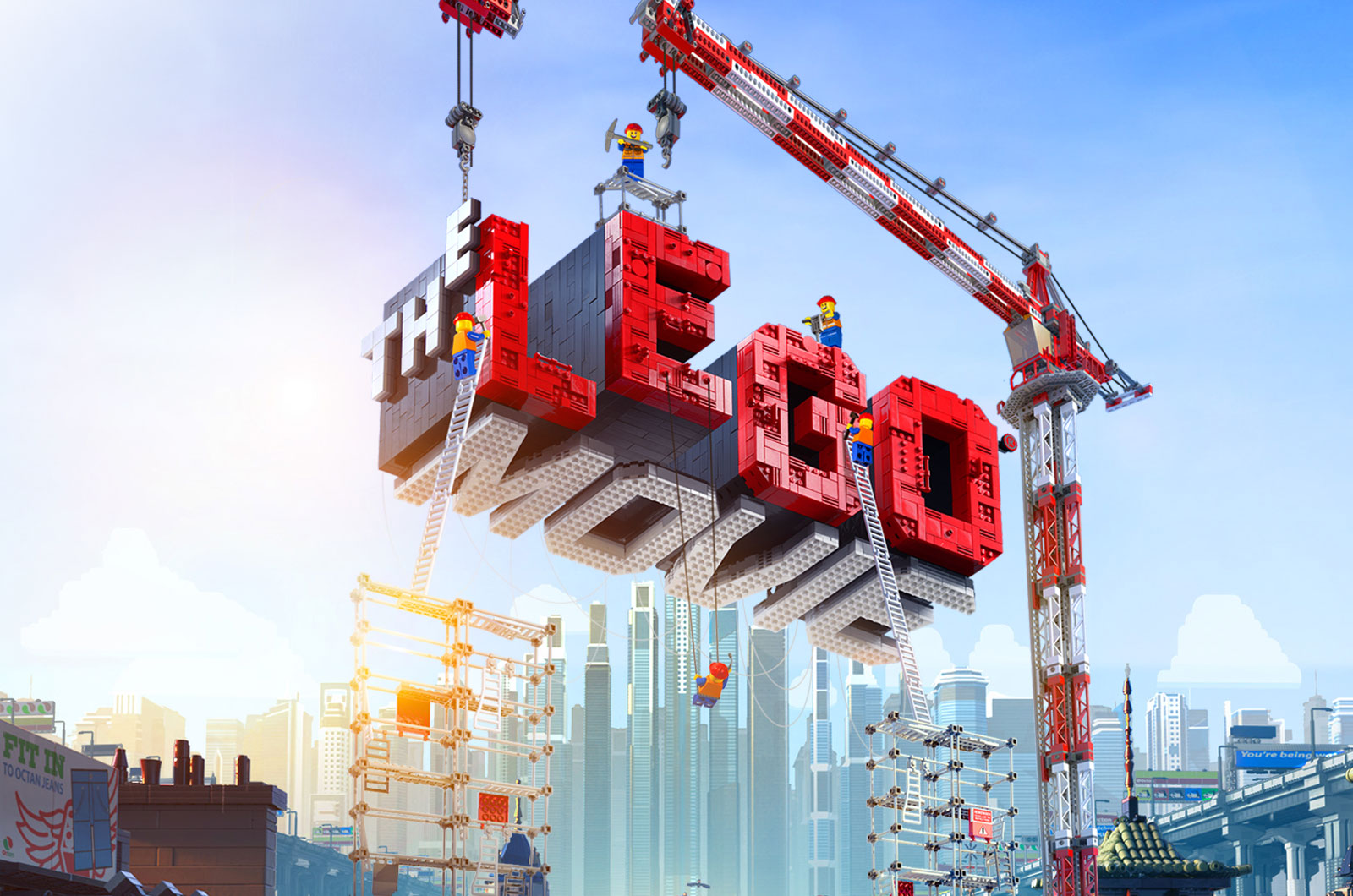 The-Lego-Movie-