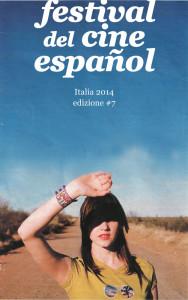 festival-cinema-spagnolo