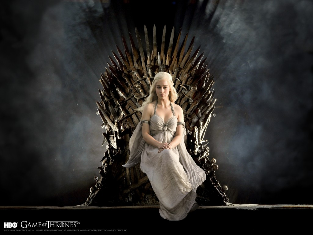 game-of-thrones-season-4-