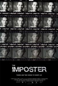 l-impostore-the-imposter-locandina