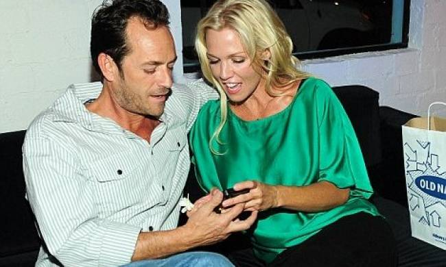 luke-perry-jennie-garth
