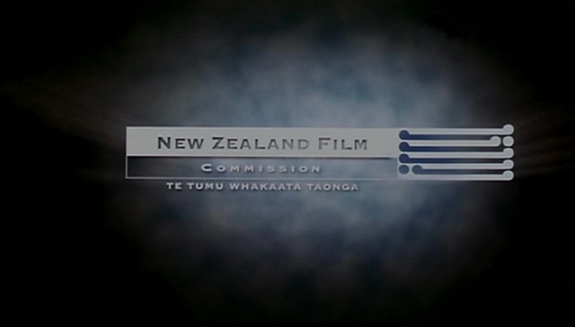 new_zealand_film_commission