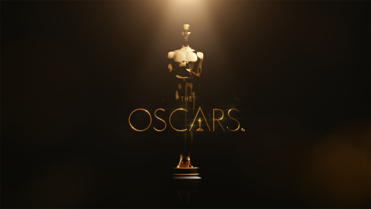 Oscar 2014 streaming
