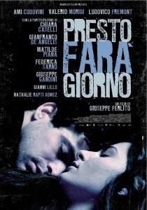 https://www.filmforlife.org/wp-content/uploads/2014/03/presto-farà-giorno-locandina.jpg