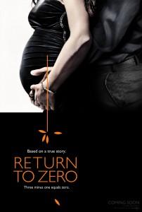 return_to_zero
