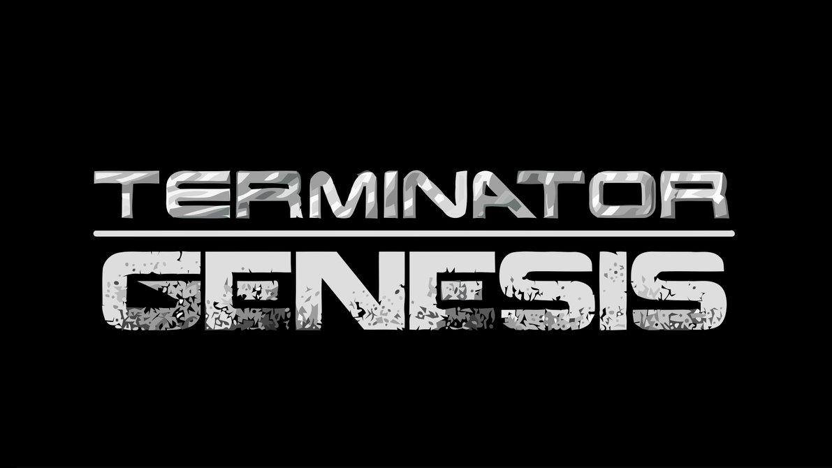terminator_genesis