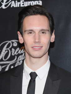 Cory+Michael+Smith+Breakfast+Tiffany+After+0aPXxEq7bAZl