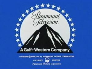 ParamountTelevision_