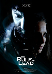 Poster_The Rule of Lead