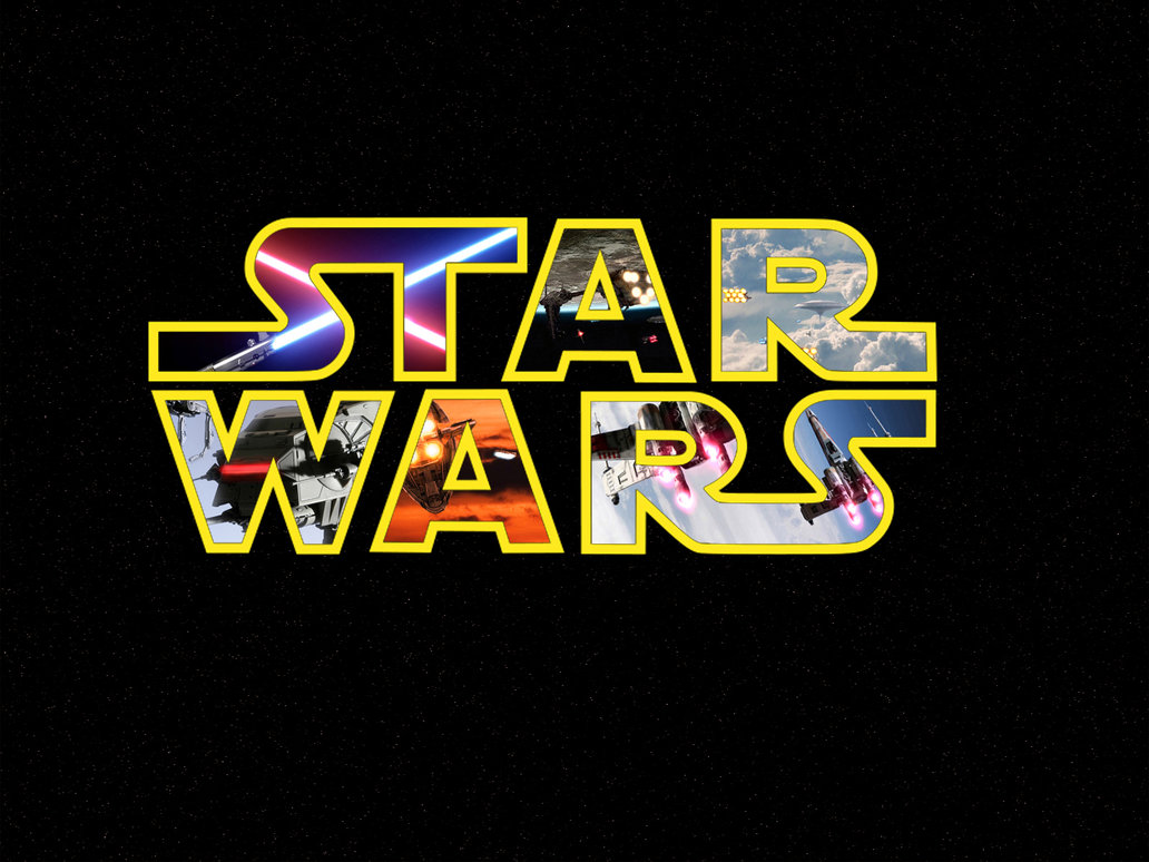 Star_Wars_Trilogy_