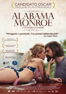 alabama-monroe-locandina