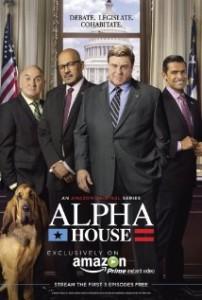 alpha-house-locandina
