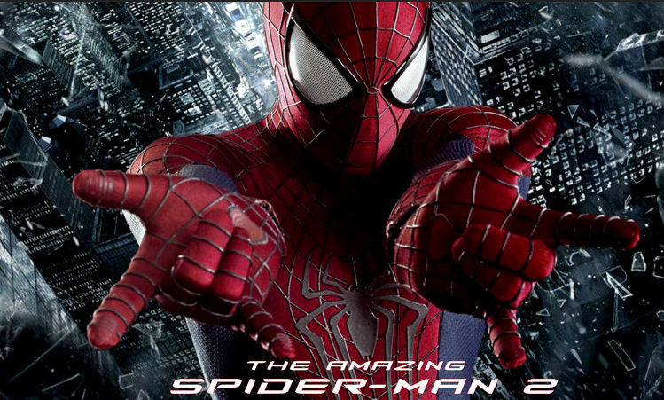 box-office-amazing-spiderman2
