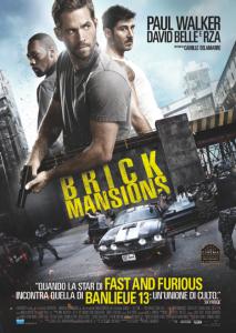 brick-mansions-locandina