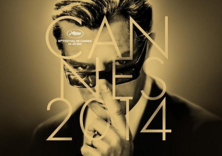 cannes-2014-giuria