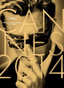 Cannes 67