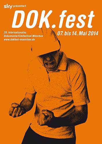 dok_fest-poster