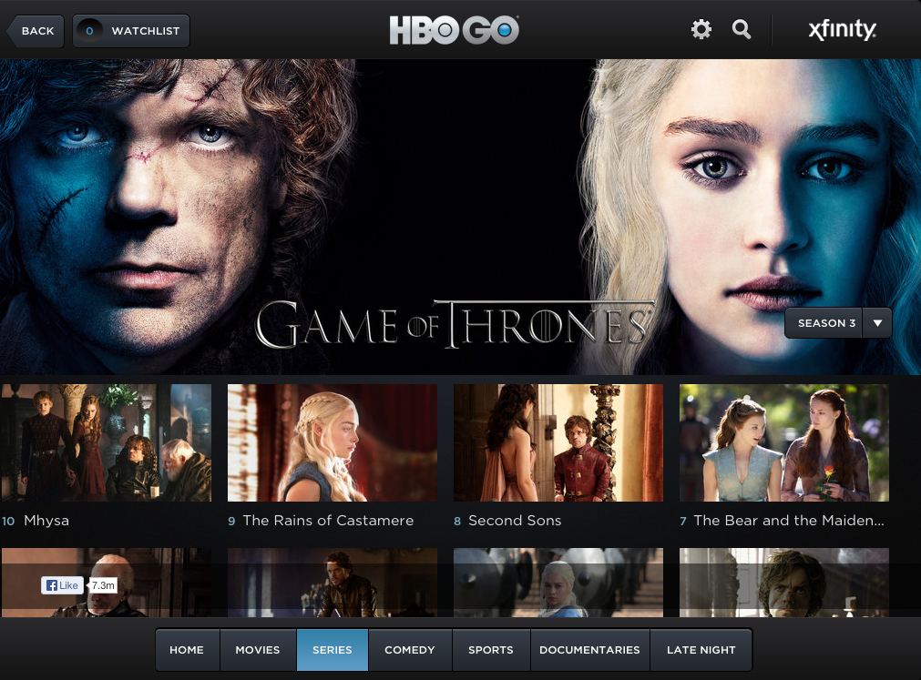 game-of-thrones-hbo-go