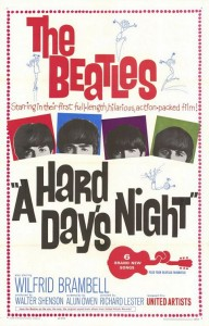hard_days_night-film