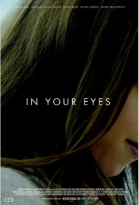 in-your-eyes-joss-whedon