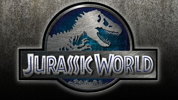 jurassic_world_
