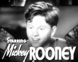 mickey-rooney