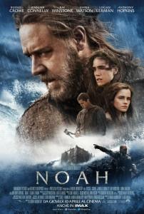 noah-locandina