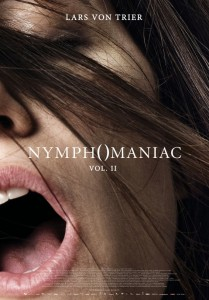nymphomaniac_vol2-poster