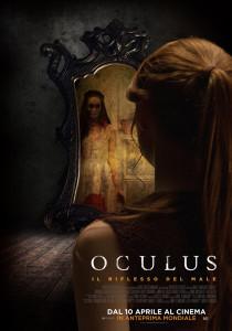 oculus-locandina